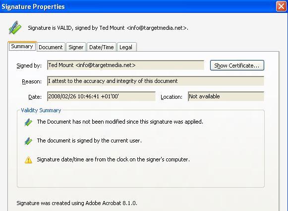embedd a file or form in adobe pdf document