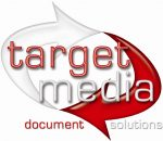 Target Media Document Solutions
