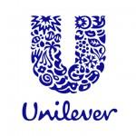 Unilever Research
