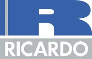 Ricardo Logo