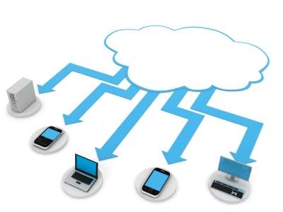 Cloud Storage Ensures Document Integrity