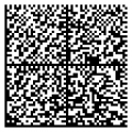 Datamatrix barcode - scan it to see the stored data
